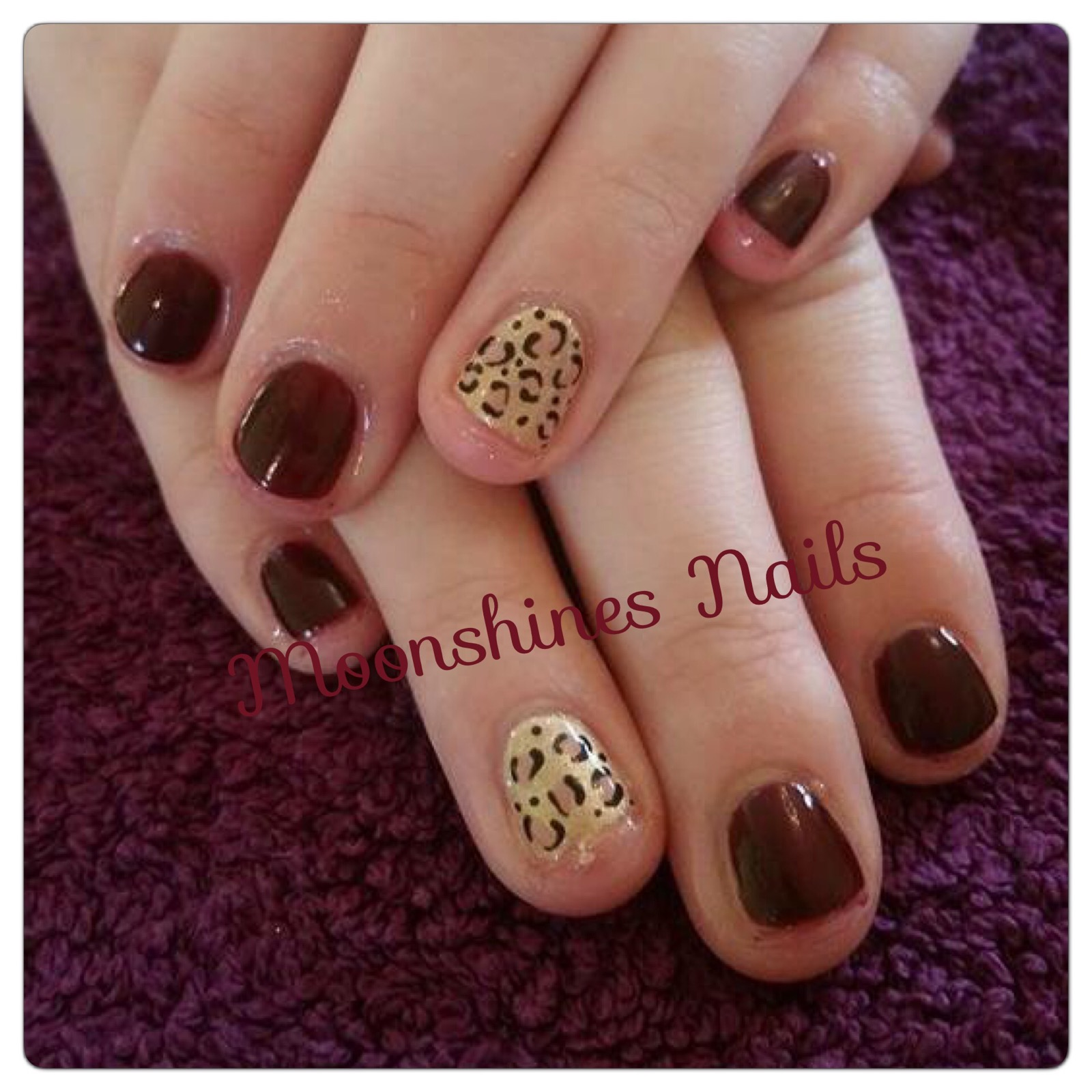 gel nails – moonshinesnails