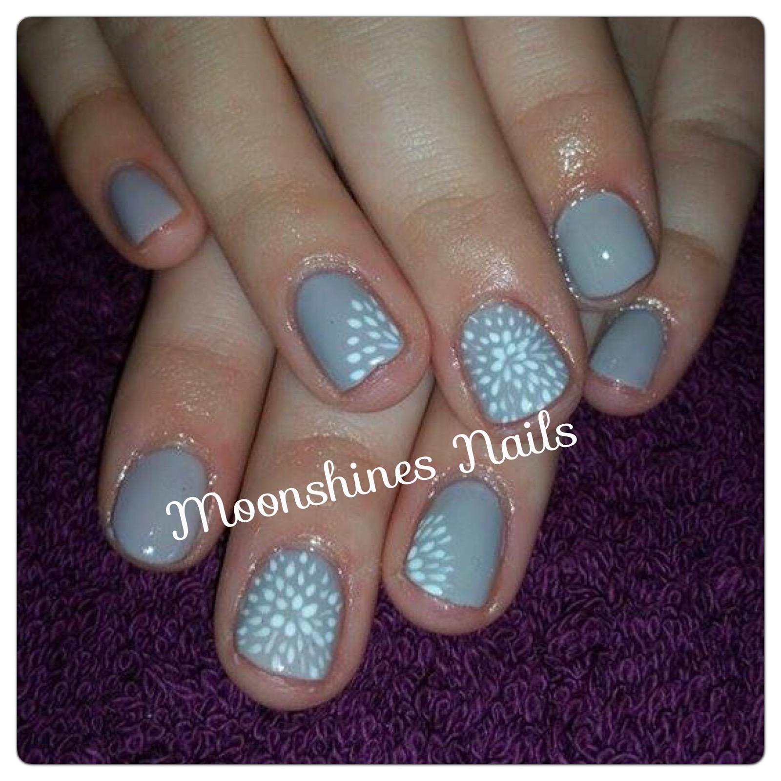 nail bloggers – moonshinesnails